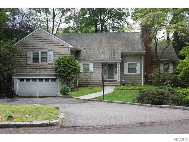 2 Horseguard, Scarsdale, NY 10583