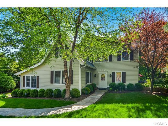 26 Seely Pl, Scarsdale, NY 10583