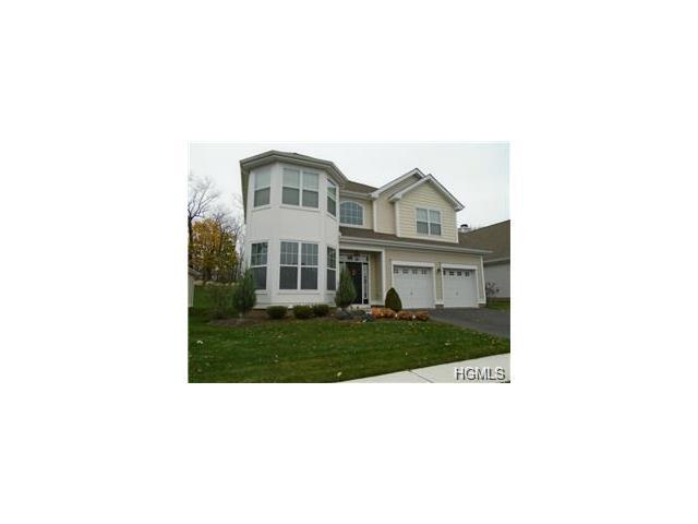 30 Eagles Way, Middletown, NY 10940