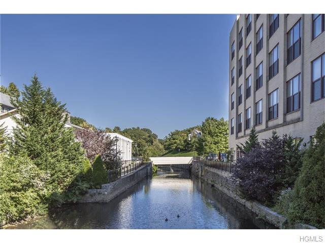 1 Scarsdale Road #319, Eastchester, NY 10707