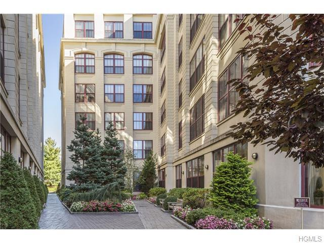 1 Scarsdale Rd #319, Eastchester, NY 10707