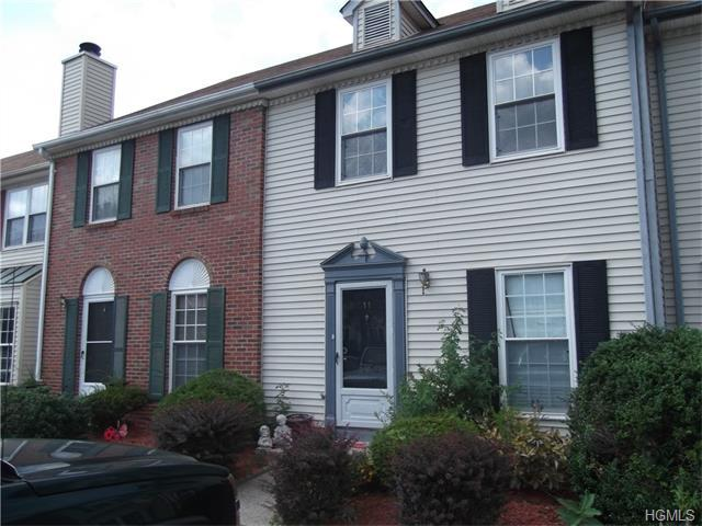 11 Matthews #7F, Washingtonville, NY 10992