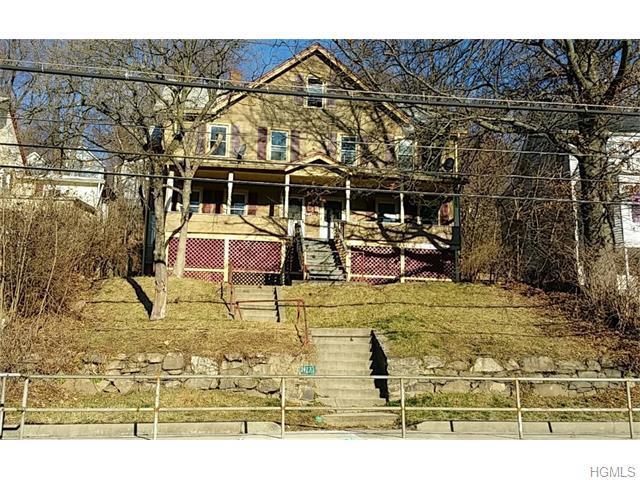 1412 Main St, Peekskill, NY
