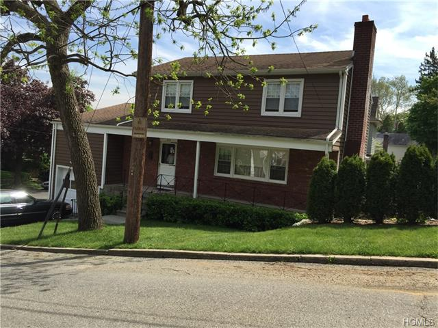 Apartments For Sale In Tuckahoe Ny