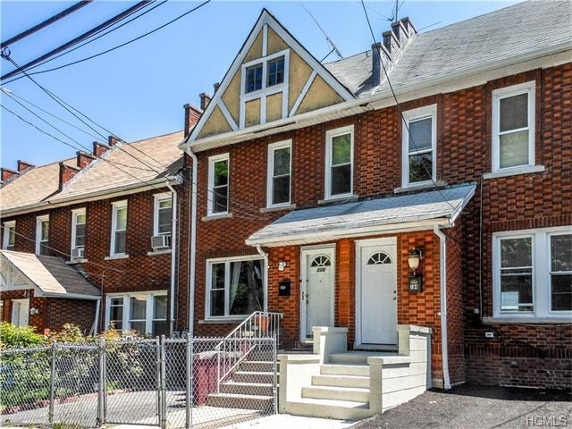 Loans near  Frederic St, Yonkers NY
