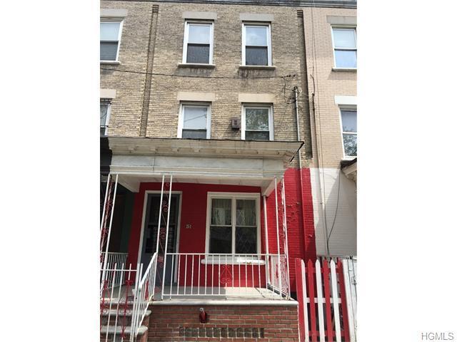 31 W 184 St, Bronx, NY