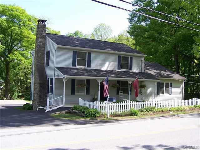 40 Weyants, Newburgh, NY 12550