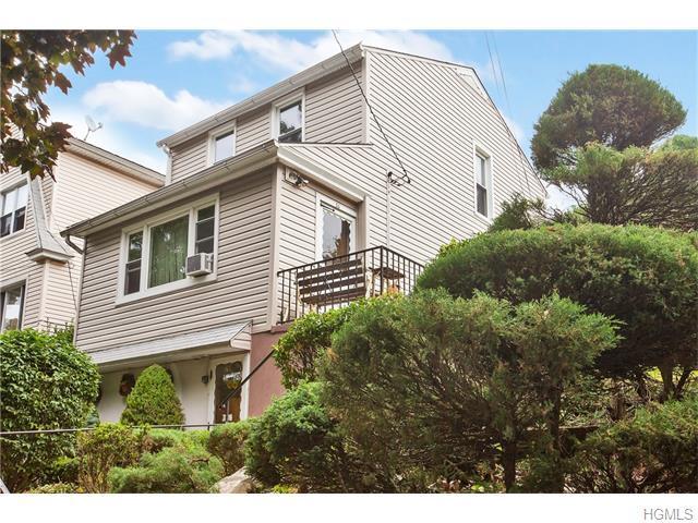 Loans near  Aka  South Nichols Ave, Yonkers NY