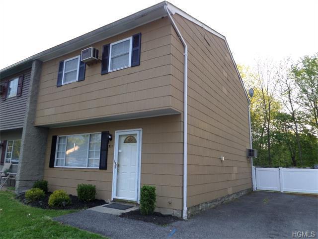 511 Ivy Hill Rd, Walden, NY 12586