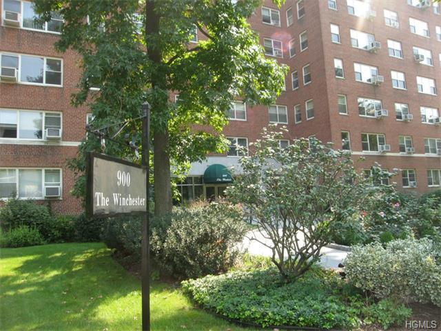 900 Palmer Rd #APT 1E, Bronxville, NY