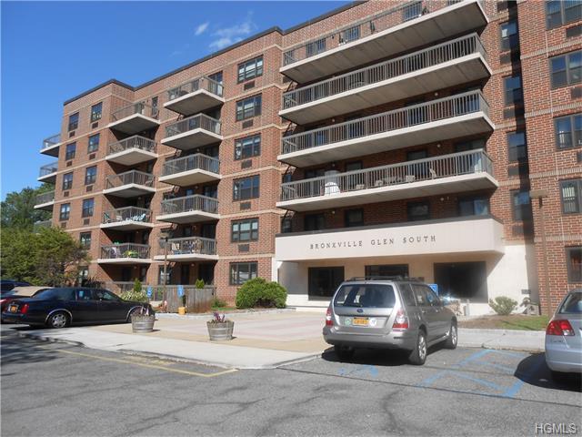 1376 Midland Ave #803, Yonkers, NY 10708