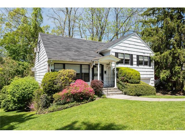 31 Dexter Rd, Yonkers, NY 10710