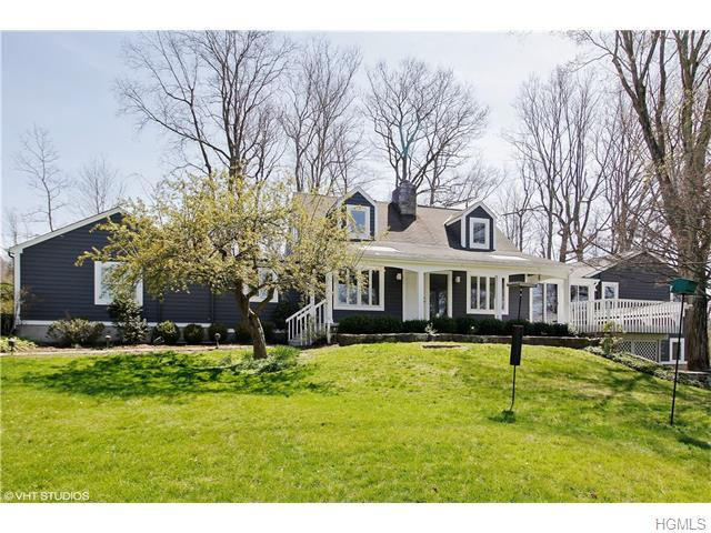 156 Indian Hill Rd, Bedford, NY 10506
