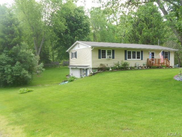 3370 State Route 208, Campbell Hall, NY 10916