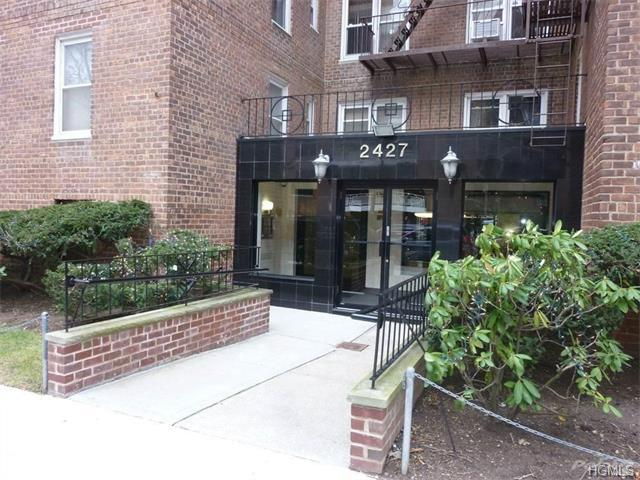 2427 E 29th St #6A, Brooklyn, NY 11235