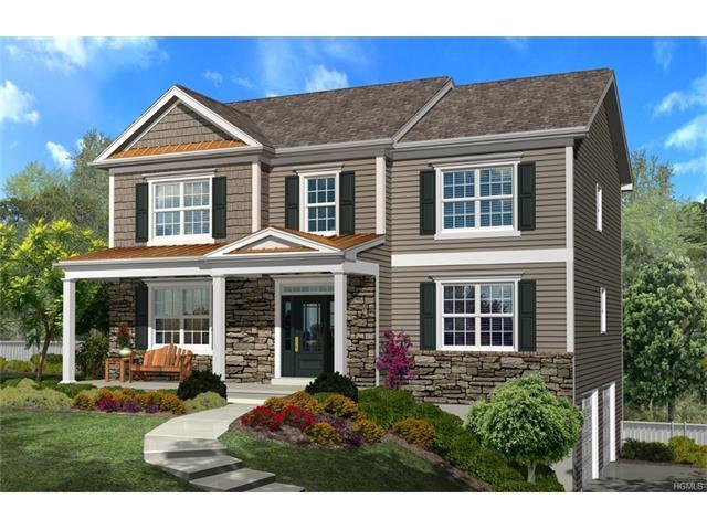 32 Copper Rock Rd, Walden, NY 12586