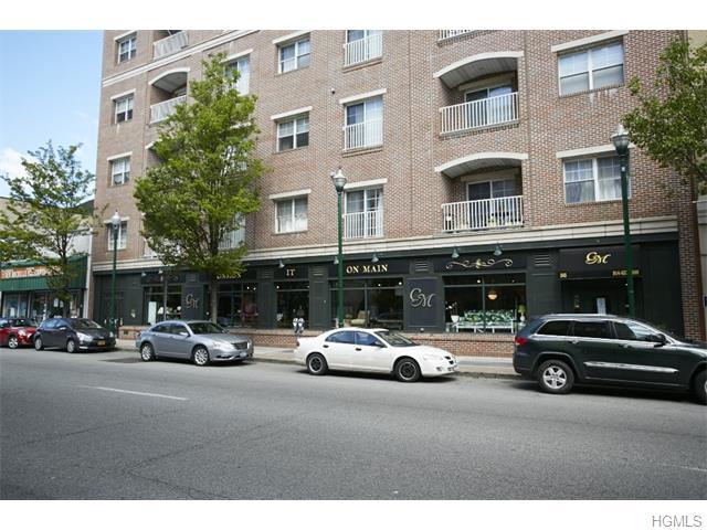 543 Main Street #306, New Rochelle, NY 10801