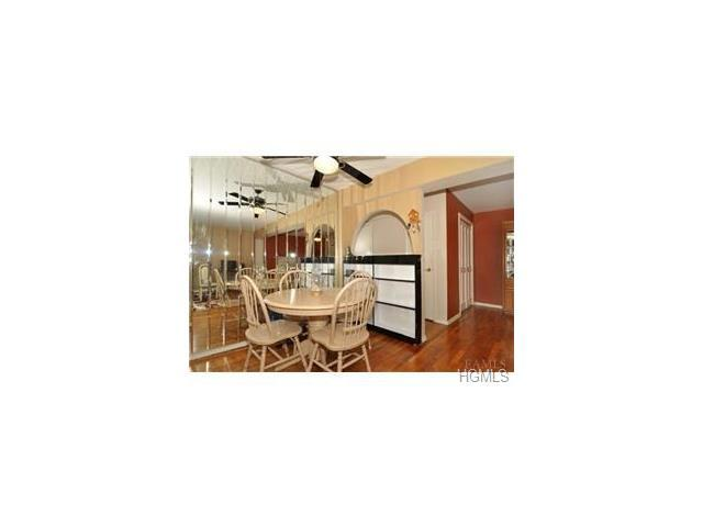 300 North Broadway #3 A-B, Yonkers, NY 10701