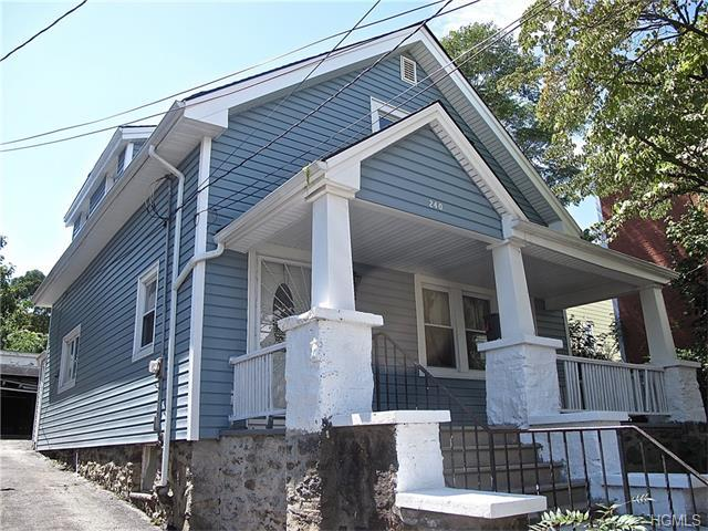 240 Elm St, Yonkers, NY