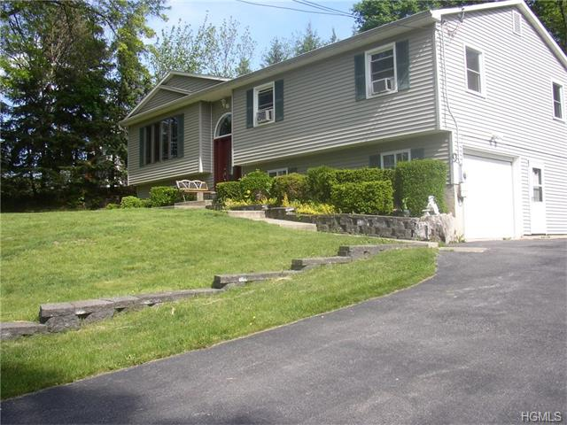 57 Overlook Drive, Newburgh, NY 12550