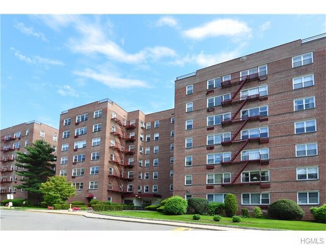 Loans near  Palmer Rd D, Yonkers NY