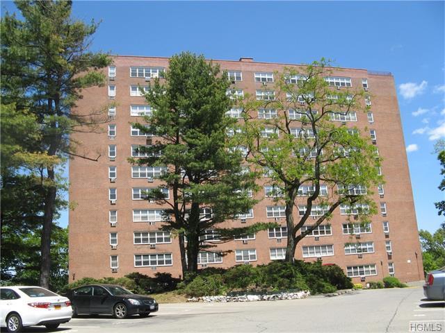 615 Palmer Rd #APT 106, Yonkers, NY