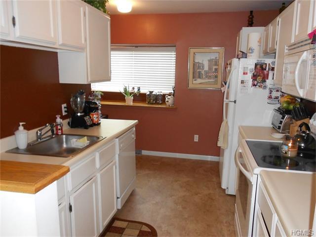 508 Eagles Ridge Rd, Brewster, NY 10509
