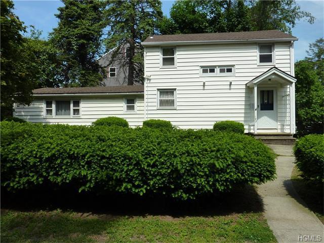 193 Rockledge Ave, Buchanan, NY 10511