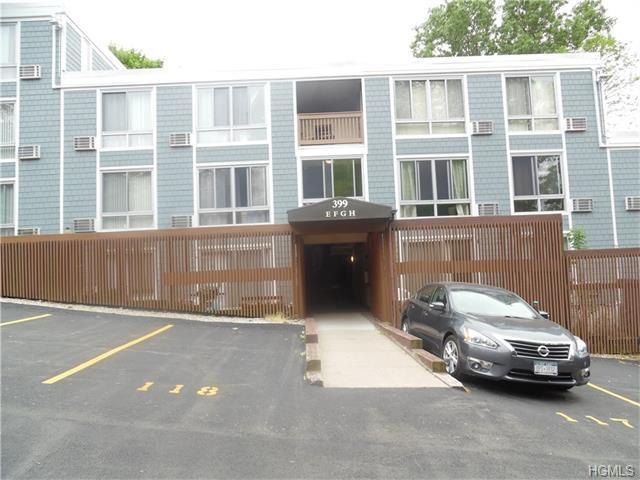 399 N Broadway #2F, Yonkers, NY 10701