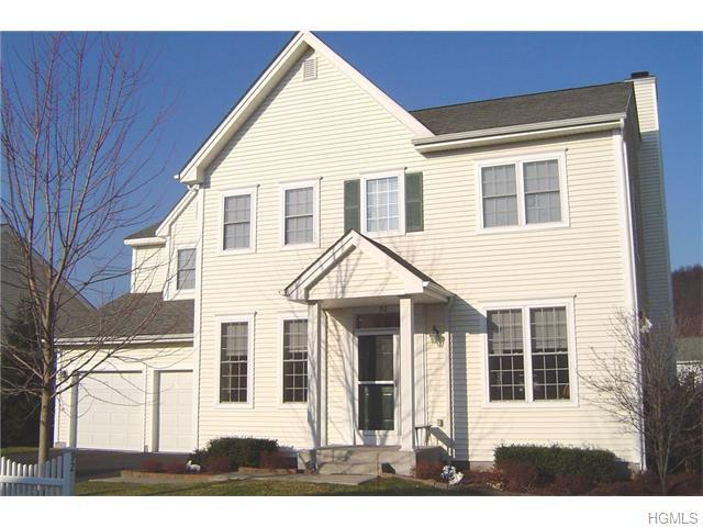 92 Valimar Ct, White Plains, NY 10603