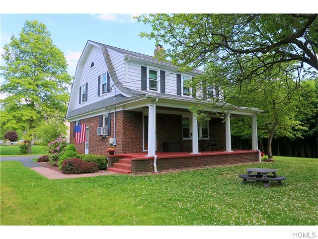 371 Kings Hwy, Valley Cottage, NY 10989