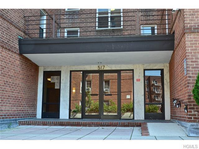 517 Riverdale Ave #APT 4B/5B, Yonkers, NY