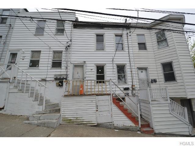68 Croton Ter, Yonkers, NY