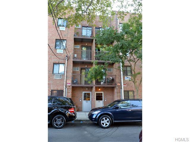 728 E 221st St #APT 2A, Bronx, NY