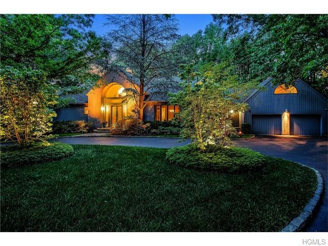 3 Southview, Purchase, NY 10577