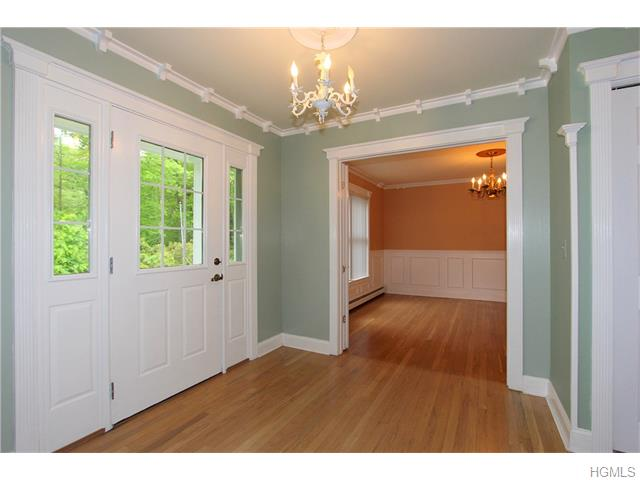 69 Lockwood Road, South Salem, NY 10590