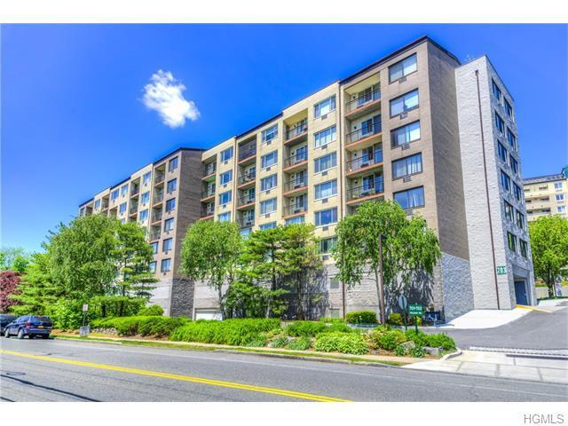 703 Pelham Rd #313, New Rochelle, NY 10805