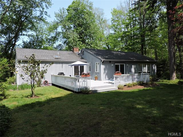 49 Rock Hill Rd, Bedford, NY