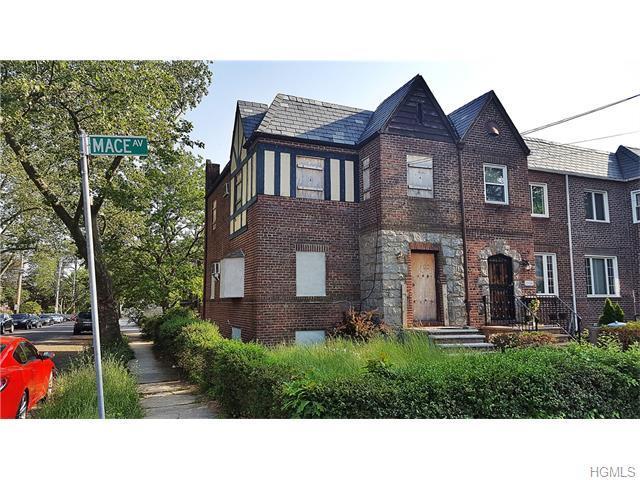 1120 Mace Ave, Bronx, NY 10469