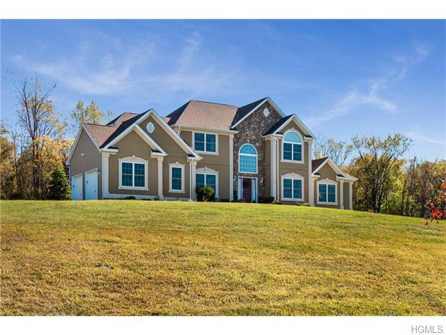 26 Erin Ct, Middletown, NY 10941