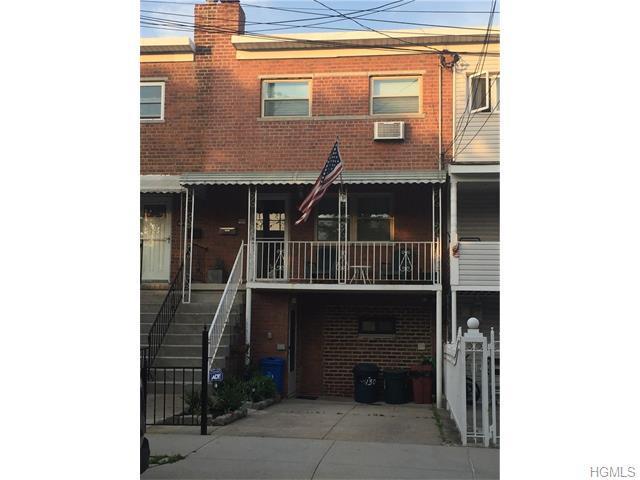 230 Revere Ave, Bronx, NY