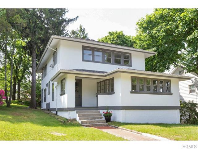 20 Woodfield Ter, Tarrytown, NY 10591