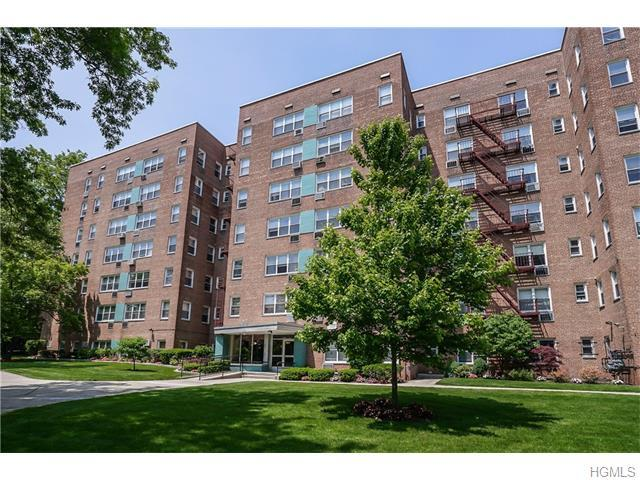 Loans near  Dehaven Dr L, Yonkers NY