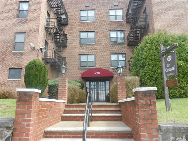 Loans near  N Broadway B, Yonkers NY