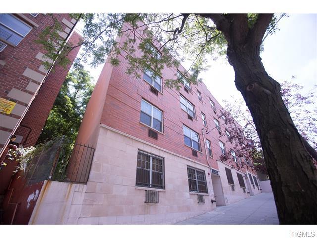 191 W Kingsbridge Rd #3, Bronx, NY 10463