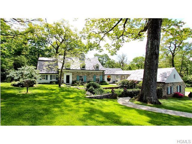 44 High Ridge Rd, Hartsdale, NY 10530