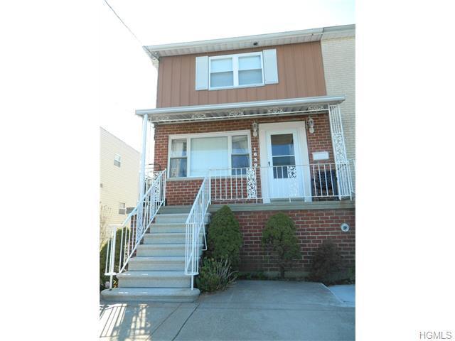 1639 Bayshore Ave, Bronx, NY 10465