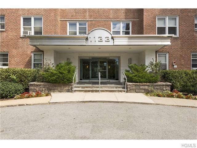 Loans near  Midland Ave J, Yonkers NY