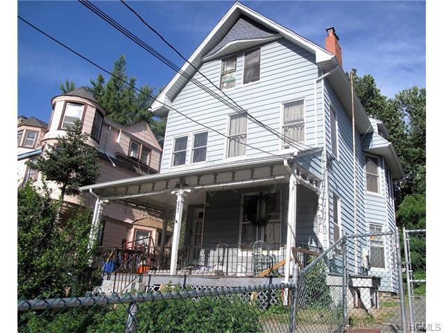 Loans near  Warburton Ave, Yonkers NY