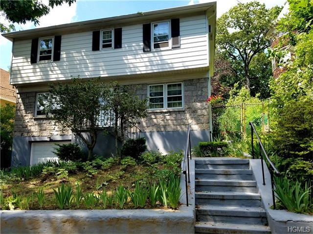 52 Lakeside Dr, Yonkers, NY 10705